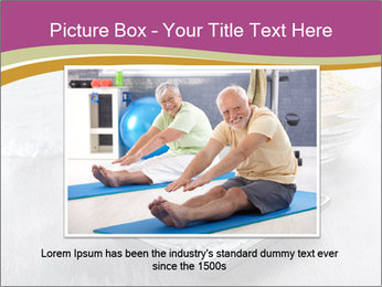 0000094651 PowerPoint Templates - Slide 16