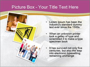 0000094651 PowerPoint Template - Slide 17