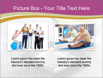 0000094651 PowerPoint Templates - Slide 18