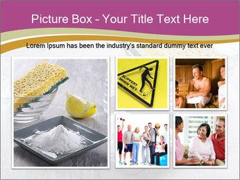 0000094651 PowerPoint Template - Slide 19