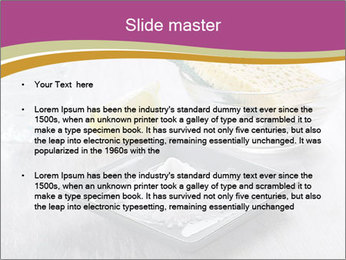 0000094651 PowerPoint Templates - Slide 2