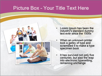 0000094651 PowerPoint Templates - Slide 20