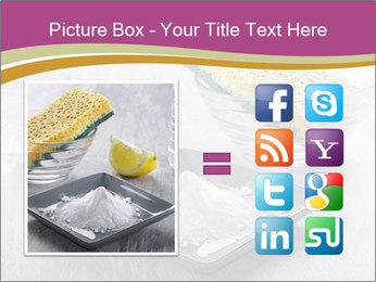 0000094651 PowerPoint Templates - Slide 21