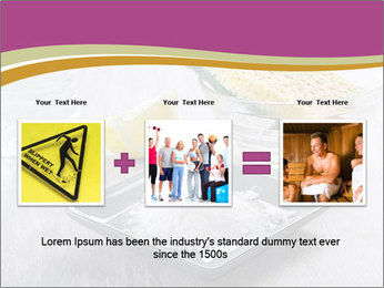 0000094651 PowerPoint Templates - Slide 22
