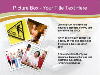 0000094651 PowerPoint Templates - Slide 23