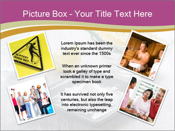 0000094651 PowerPoint Templates - Slide 24