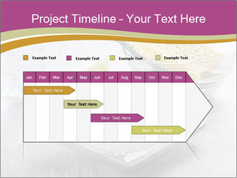 0000094651 PowerPoint Template - Slide 25