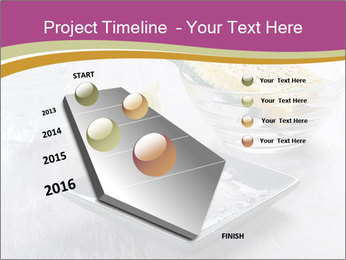 0000094651 PowerPoint Templates - Slide 26