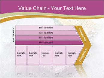 0000094651 PowerPoint Templates - Slide 27