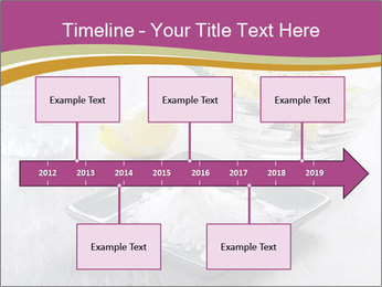 0000094651 PowerPoint Templates - Slide 28