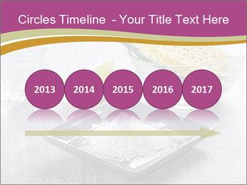 0000094651 PowerPoint Template - Slide 29