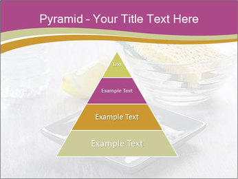 0000094651 PowerPoint Templates - Slide 30