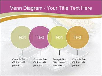 0000094651 PowerPoint Template - Slide 32