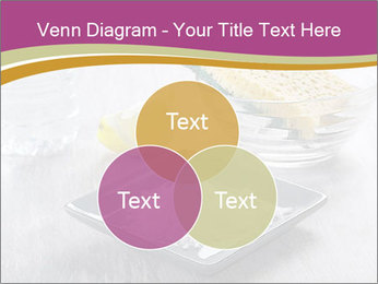 0000094651 PowerPoint Template - Slide 33