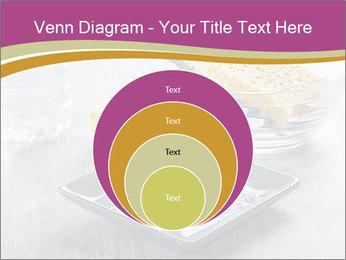 0000094651 PowerPoint Template - Slide 34