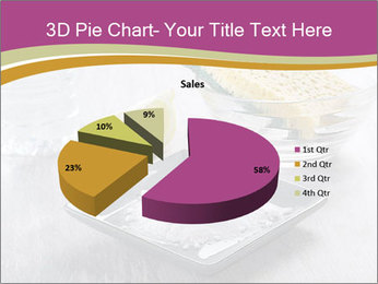 0000094651 PowerPoint Templates - Slide 35