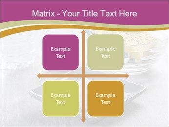 0000094651 PowerPoint Template - Slide 37