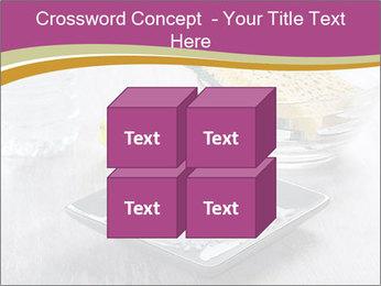 0000094651 PowerPoint Template - Slide 39