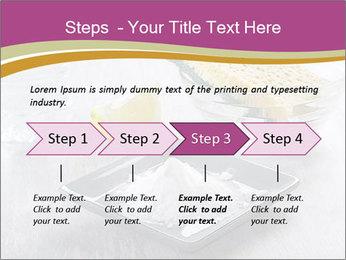 0000094651 PowerPoint Template - Slide 4