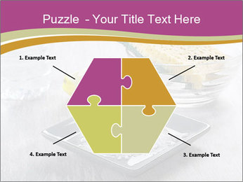 0000094651 PowerPoint Templates - Slide 40