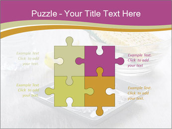 0000094651 PowerPoint Templates - Slide 43