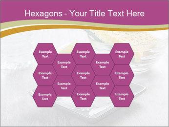 0000094651 PowerPoint Template - Slide 44