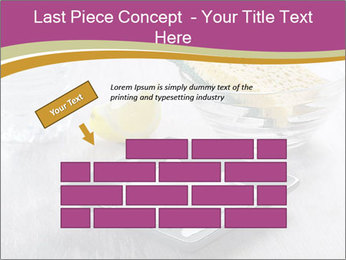 0000094651 PowerPoint Templates - Slide 46