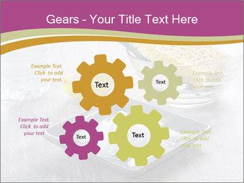 0000094651 PowerPoint Template - Slide 47