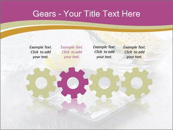 0000094651 PowerPoint Template - Slide 48