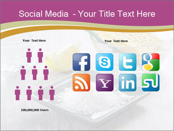 0000094651 PowerPoint Template - Slide 5