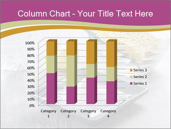 0000094651 PowerPoint Templates - Slide 50
