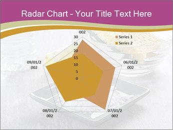 0000094651 PowerPoint Template - Slide 51