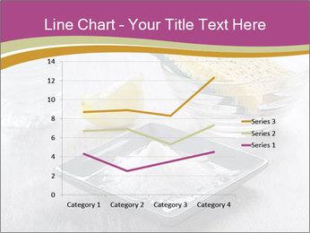 0000094651 PowerPoint Template - Slide 54