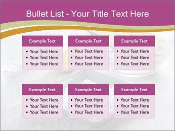 0000094651 PowerPoint Template - Slide 56