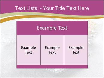 0000094651 PowerPoint Template - Slide 59