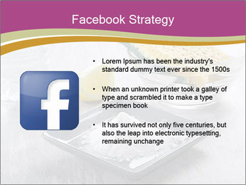 0000094651 PowerPoint Templates - Slide 6
