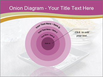 0000094651 PowerPoint Templates - Slide 61