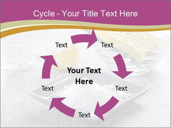 0000094651 PowerPoint Template - Slide 62