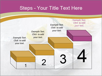 0000094651 PowerPoint Templates - Slide 64