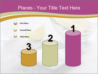 0000094651 PowerPoint Templates - Slide 65