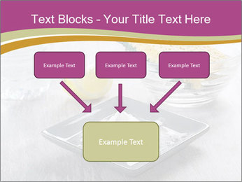 0000094651 PowerPoint Templates - Slide 70