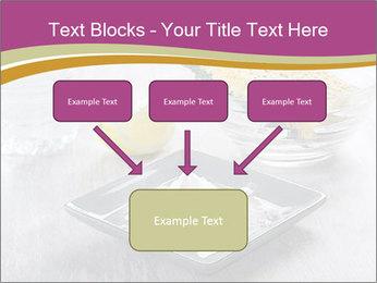 0000094651 PowerPoint Template - Slide 70