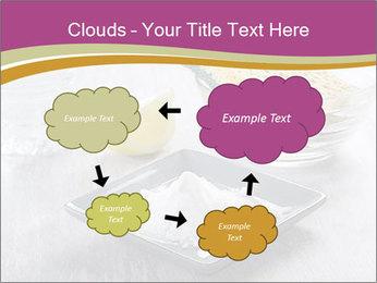 0000094651 PowerPoint Template - Slide 72