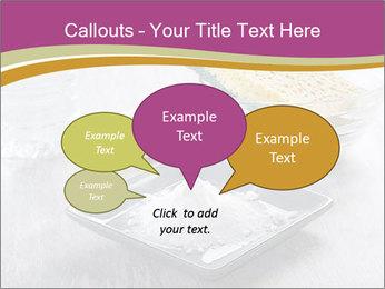 0000094651 PowerPoint Template - Slide 73