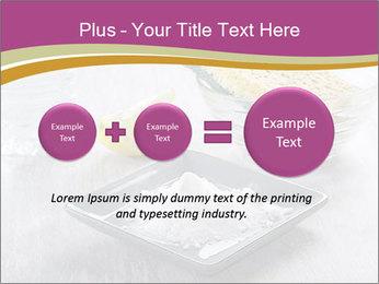0000094651 PowerPoint Template - Slide 75