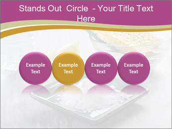 0000094651 PowerPoint Template - Slide 76