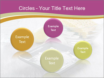 0000094651 PowerPoint Templates - Slide 77