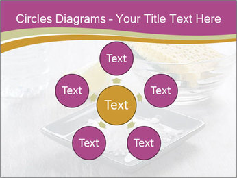 0000094651 PowerPoint Templates - Slide 78
