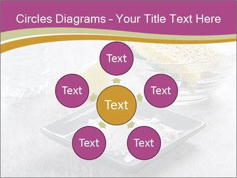 0000094651 PowerPoint Template - Slide 78