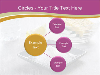 0000094651 PowerPoint Templates - Slide 79